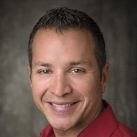 Andy Varga - American Family Insurance Agent - Orland Park, IL