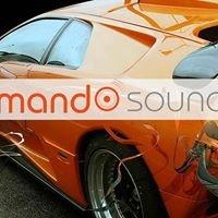 Armando Sounds