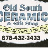 Old South Ceramics