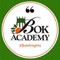 Bok Academy