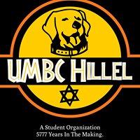 UMBC Hillel