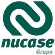 Grupo Nucase