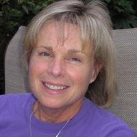 Animal Communicator & Healer - Sally Hinkle