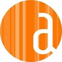 The Astor Companies