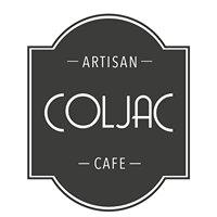 ColJac Downtown
