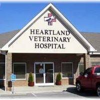Heartland Veterinary Hospital Of Elizabethtown