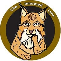 The Informed Lynx - Rhodes Accessibility Awareness Project