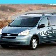 Quality Assurance Transportation inc