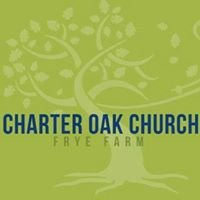 Charter Oak Church Frye Farm
