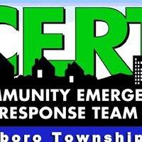 Marlboro Township CERT