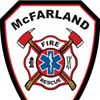 McFarland Fire and Rescue
