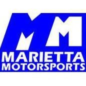 Marietta Motorsports