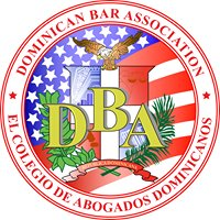Dominican Bar Association