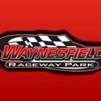 Waynesfield Raceway Park