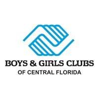 West Sanford Boys & Girls Club