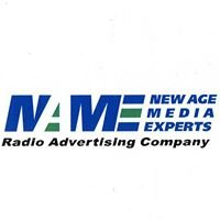 NAME (New Age Media Experts)