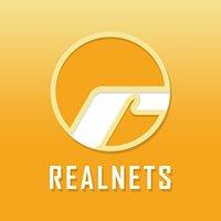 Realnets