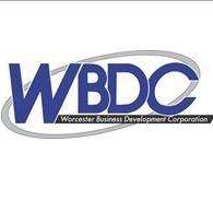 The Worcester Business Development Corporation