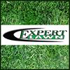 Expert Lawn