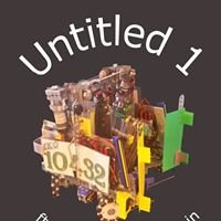 Untitled 1 FTC #10432  MN