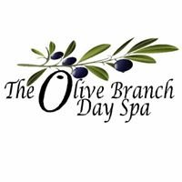 The Olive Branch Day Spa