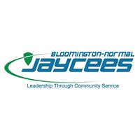 Bloomington-Normal Jaycees
