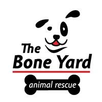 The BoneYard Animal Rescue