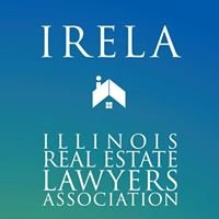 Illinois Real Estate Lawyers Association