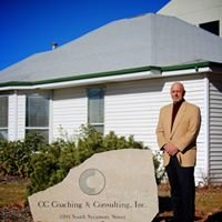 CC Coaching and Consulting, Inc.