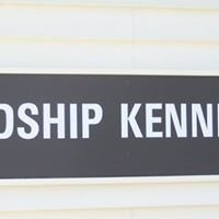 Lordship Kennels