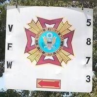 VFW New Boston, Tx