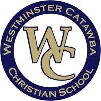Westminster Catawba Christian School
