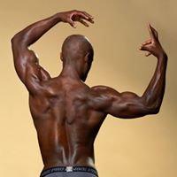 Steve Parkin Fitness