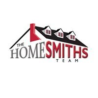 The HomeSmiths Team