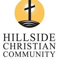 Hillside Christian Community