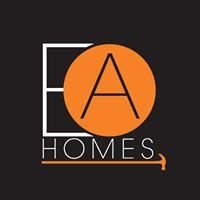 EA Homes Construction, Remodeling & Cabinetry