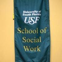 USF School of Social Work
