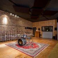 Strobe Recording