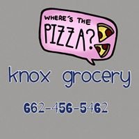 Knox Grocery