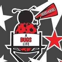 Red Bug Elementary School