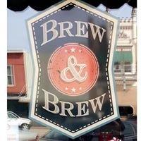 Brew & Brew