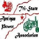 Tri-State Antique Power Association