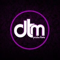 DTM Productions