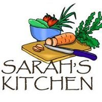 Sarah's Kitchen of the Treasure Coast,Inc.
