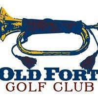 Old Fort Golf Club