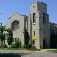 Ravenswood Presbyterian Church