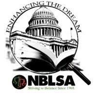 National Black Law Students Association PLD at Georgia State University