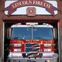 Lincoln Fire Company - Totowa, NJ