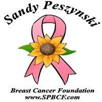 Sandy Peszynski Breast Cancer Foundation