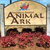 Animal Health and Wellness Hospital